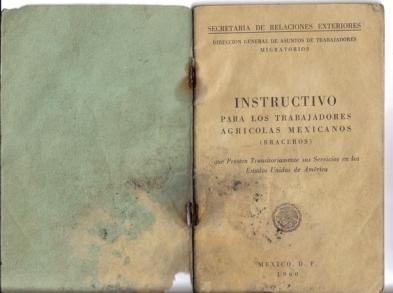 instructivo-p1_8d681e4365