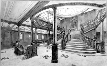 Drawing_of_the_Grand_Staircase_onboard_the_RMS_Titanic_from_the_1912_promotional_booklet